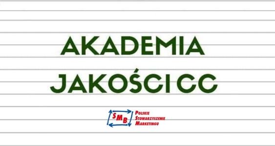 Akademia Jakości