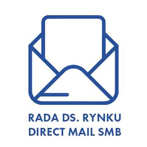 Rada ds. rynku Direct Mail