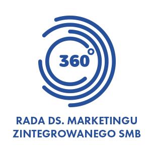 Rada ds. marketingu zintegrowanego
