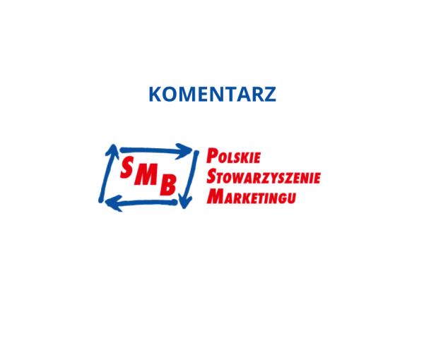 Uwaga na oszustwa. Apel Rady ds. Rynku DM przy Polskim Stowarzyszeniu Marketingu SMB