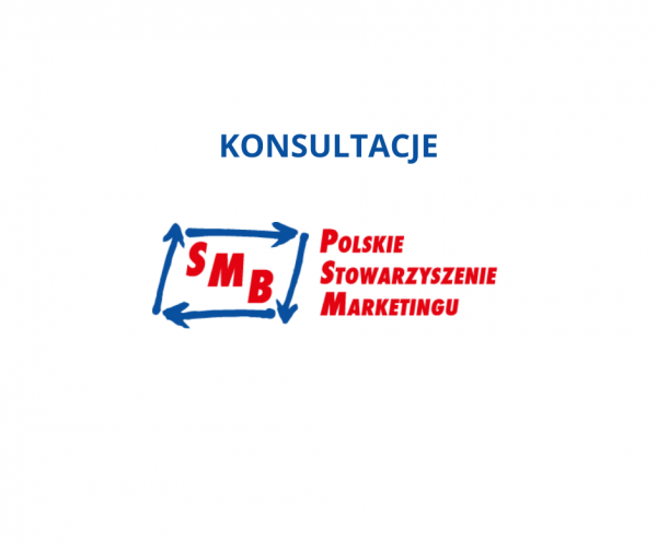SMB konsultuje projekt Wymogów akredytacji podmiotów monitorujących kodeksy postępowania  -        3 lipca 2020 r.