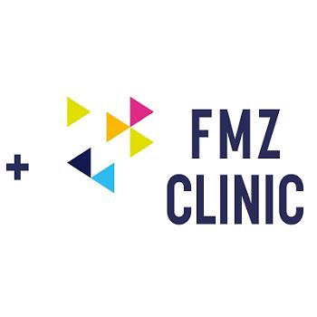 FMZ Clinic: Design Thinking TOUR - przewodnik po metodzie. Data: 14 i 15 stycznia 2021 godz. 10:00-12:00