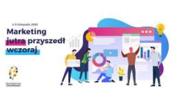 12. Forum Marketingu Zintegrowanego – podsumowanie i badanie rynku