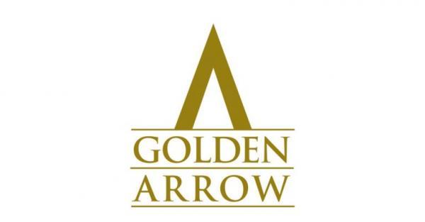 Trwają zgłoszenia do Golden Arrow 2021