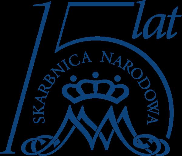 15 lat kolekcjonowania ze Skarbnicą Narodową - rocznica