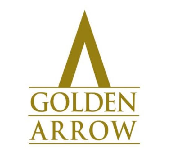 Golden Arrow 2021 - nowe kategorie konkursowe