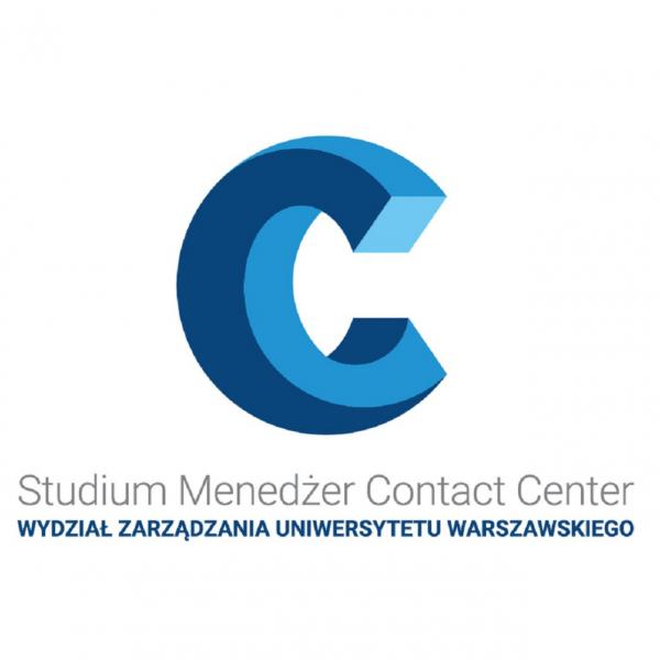 Telemarketer Roku 2020