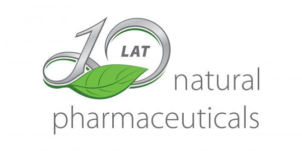 Członek SMB - Natural Pharmaceuticals świętuje 10 lecie norweskiej jakości w Polsce!