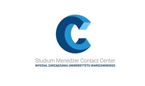Studium Menedżer Contact Center - poznaj aktulaną edycję