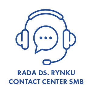 Rada ds. rynku contact center