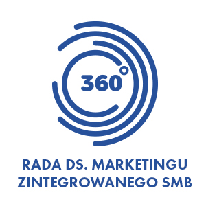 Rada ds. marketingu zintegrowanego