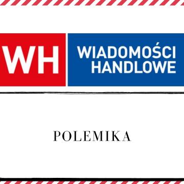 Papierowe gazetki promocyjne vs. elektroniczne [POLEMIKA]
