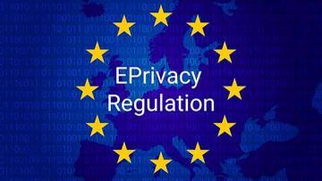 e-Privacy ponownie na posiedzeniu Rady UE