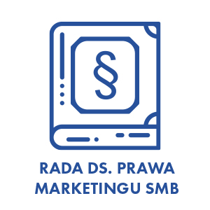 Agenda prac Rady ds. prawa marketingu przy SMB 2019/2020