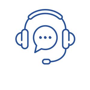 CCIG: Przyszłość call center w dobie komunikacji internetowej