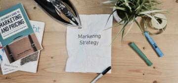 Badanie DM - Zestawienie opinii marketerów z preferencjami konsumentów