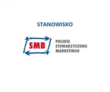 Protest dot. uzasadnienia projektu PKE - SMB