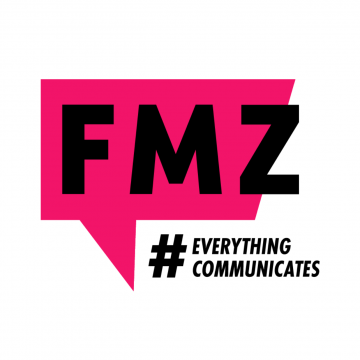 Forum Marketingu Zintegrowanego