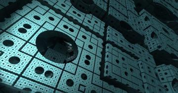 Ochrona danych - archiwum