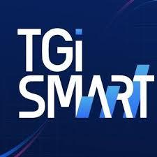 Platforma TGI Smart