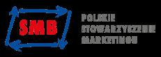 Polskie Stowarzyszenie Marketingu SMB